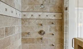 tile ideas for bathroom wall tile patterns brilliant home improvement area throughout 10