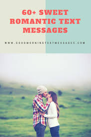 Really Sweet Love Quotes For Her by 158 Best Romantic Love Quotes For Her Images On Pinterest
