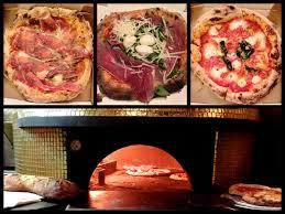 buona forchetta u0026 falanghina pizzasomm