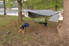 overland hammock camping page 3 expedition portal