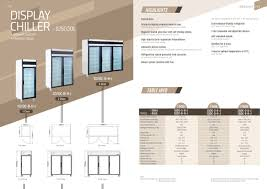 100 catering kitchen floor plan 5 ways to set up a