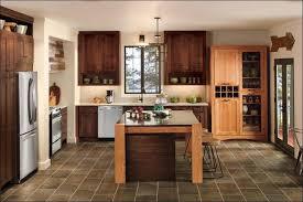 kitchen most popular kitchen colors kitchen paint colors maple