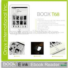 free ebook downloads for android free ebooks on onyx boox t68 ebook reader 6 8 inch wifi