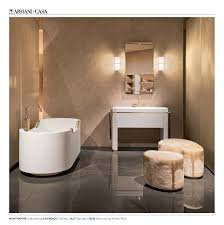 armani home interiors wallcoverings armani casa