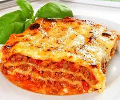 herve cuisine lasagne boucherie la neuve หน าหล ก