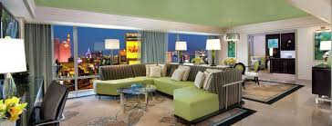 hotels in las vegas with 2 bedroom suites the mirage hotel casino designer travel