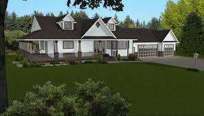 top walk out basement plans 2017 home decoration ideas designing