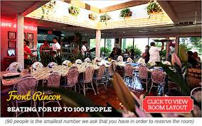 party rooms in san antonio meeting rooms restaurants with party rooms san antonio