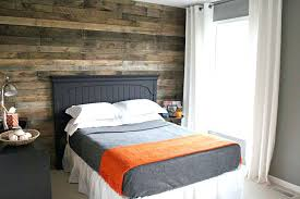 home interiors and gifts company boys room accent wall ideas boys room home interiors and
