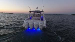 2017 boston whaler 420 outrage for sale in fort myers youtube