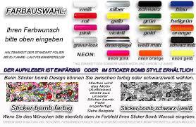 sticker designen und bestellen hello aufkleber und hello sticker bestellen