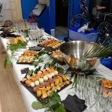 cours de cuisine picardie l atelier de cuisine du valois