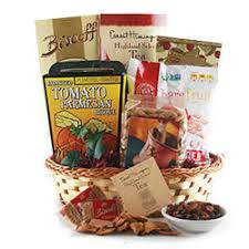 soup gift baskets get well gift baskets get well soon baskets for men women diygb
