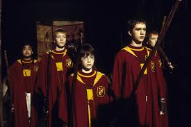 jadwal starz hbo will stream all 8 harry potter movies in jan 2018 fortune