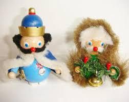 russian ornament etsy