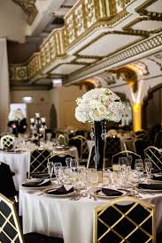 79 best black u0026 white wedding ideas images on pinterest black