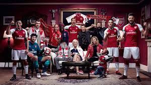 arsenal puma deal arsenal negotiating 40m a year kit deal with adidas football