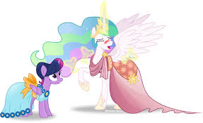 martini transparent background 943730 absurd res alicorn artist vector brony clothes dress