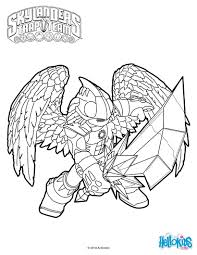 knight light coloring pages hellokids com
