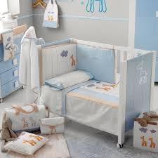 babyzimmer junge gestalten babyzimmer junge wandgestaltung blau gerakaceh info