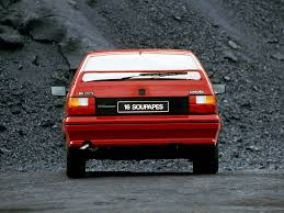 cheap sports cars cheap sports cars of the 80s design wallpapers
