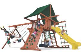 playground equipment madison wi m class playsets playn wisconsin