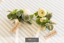 wedding flowers for guests buttonholes for wedding guests by arcade flowers ianh