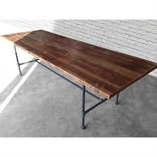 modern boardroom table reclaimed wood conference table wb designs