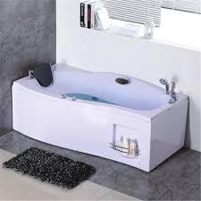 p shape bathtub p shape bathtub suppliers and manufacturers at