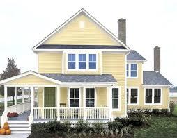 bedroom ideas best exterior paint colors for minimalist home best bathroom ideas 2014 heavenly great exterior paint colors or