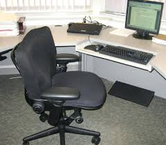 Height Of Average Desk Desk Chair Chair And Desk Prev Average Height Chair And Desk