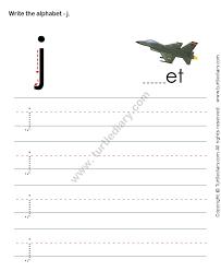 146 best alphabet worksheets images on pinterest alphabet games