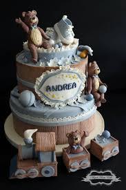 280 best cakes boy images on pinterest eat cake birthday