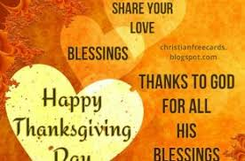thanksgivingginni page 244 thanksgiving blessings