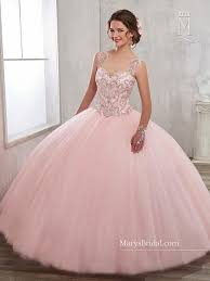 light pink quinceanera dresses s bridal quinceanera prom pageant and formal dresses at