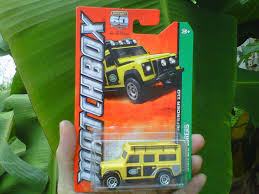 land rover minichamps hotwheels tomica kyosho matchbox autoart minichamps cms blueeiffel09
