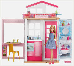 jeux de cuisine nouveaux jeux de cuisine nouveaux fantastiqué jeu de fille cuisine idées