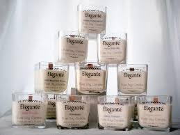 personalized candle personalized candle labels candle labels custom candle
