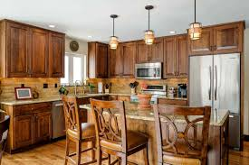 carpentry by chris remodeling design build services in iowa city