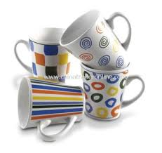 wholesale coffee pots and mugs novelty coffee pots and mugs china