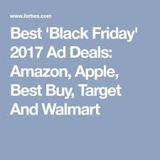 best 25 apple black friday sale ideas on black friday