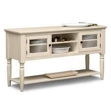 beautiful dining room server furniture in interior design ideas