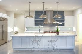 shaker style kitchen island how to the right kitchen island