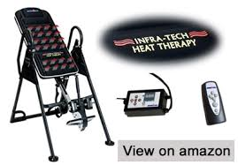 teeter inversion table amazon quick guide to find right inversion device fit your needs best