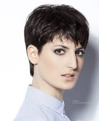 low maintenance haircuts for women short on the neck and low maintenance haircut to combine with