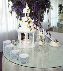 Wedding Cakes Cooper Street Bakery Wedding Cakes