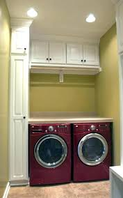 Lowes Laundry Room Storage Cabinets Laundry Room Cabinets Lowes Image Of Laundry Room Storage Cabinets