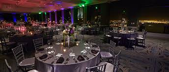 wedding los angeles ca city club los angeles los angeles ca