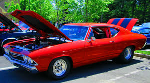 Best Classic Muscle Cars - old chevy muscle cars best mb1 wallpaper car hd