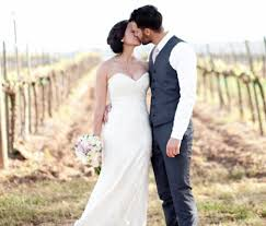 wedding dresses in los angeles custom made design wedding dress bridal couture gowns designers la